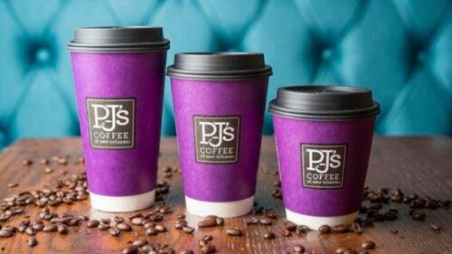 PJS-coffee-2-975-550