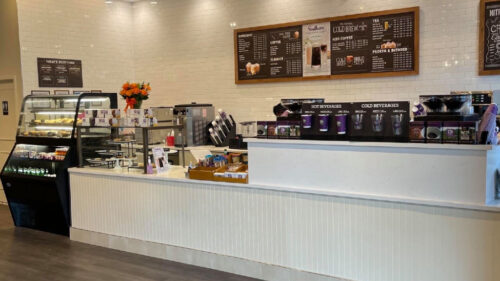 PJS-coffee-975-550
