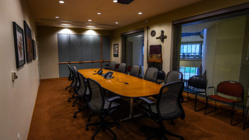 conference-rooms-1-718x370