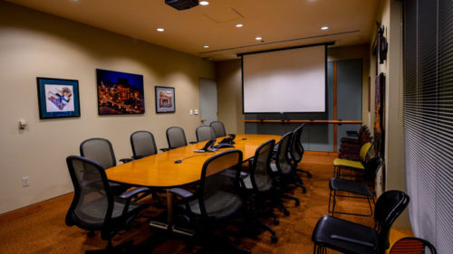 conference-rooms-2-718x370