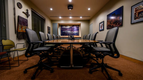 conference-rooms-3-718x370