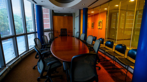 conference-rooms-4-718x370